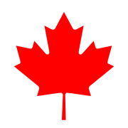 ESTUDIAR Y TRABAJAR CANADA