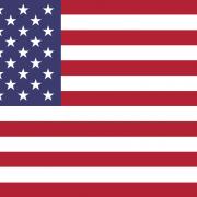 ESTUDIAR Y TRABAJAR USA